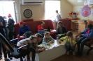 OzO jaunieši raksta angliski vēstules uz Franciju_4