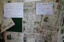 OzO jaunieši raksta angliski vēstules uz Franciju_6