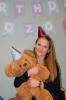 OzO jaunieši svin pirmo dzimšanas dienu_19