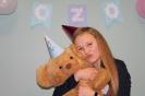 OzO jaunieši svin pirmo dzimšanas dienu_20