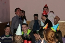 OzO jaunieši svin pirmo dzimšanas dienu_34