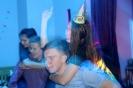 OzO jaunieši svin pirmo dzimšanas dienu_35
