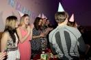 OzO jaunieši svin pirmo dzimšanas dienu_36