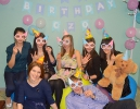 OzO jaunieši svin pirmo dzimšanas dienu_4