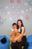 OzO jaunieši svin pirmo dzimšanas dienu_56