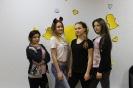 OzO jauniešiem 4.gadi. 17.02.2018_16