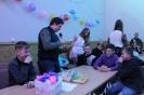 OzO jauniešu 2 dzimšanas diena 05.02.2016_19