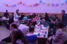 OzO jauniešu 2 dzimšanas diena 05.02.2016_24