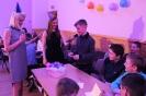 OzO jauniešu 2 dzimšanas diena 05.02.2016_29