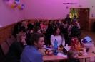 OzO jauniešu 2 dzimšanas diena 05.02.2016_40