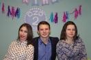 OzO jauniešu 2 dzimšanas diena 05.02.2016_77