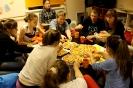 OzO jauniešu pidžammu ballīte 21.12.2016_17