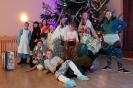 OzO jauniešu Ziemassvētki 18.12.2015_16