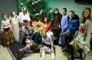 OzO jauniešu Ziemassvētki 18.12.2015_18