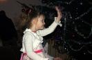 OzO jauniešu Ziemassvētki 18.12.2015_29