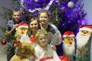 OzO jauniešu Ziemassvētki 18.12.2015_36