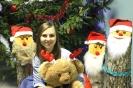 OzO jauniešu Ziemassvētki 18.12.2015_3