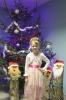 OzO jauniešu Ziemassvētki 18.12.2015_6