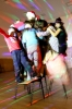 OzO jauniešu Ziemassvētku disko - masku balle 27.12.2016._16
