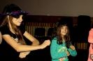 OzO jauniešu Ziemassvētku disko - masku balle 27.12.2016._20