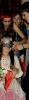 OzO jauniešu Ziemassvētku disko - masku balle 27.12.2016._26