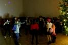 OzO jauniešu Ziemassvētku disko - masku balle 27.12.2016._30