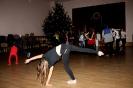 OzO jauniešu Ziemassvētku disko - masku balle 27.12.2016._33