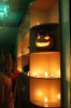 OzO junioru Halloween ballīte_13