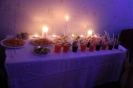 OzO junioru Halloween ballīte_16