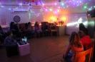 OzO junioru Halloween ballīte_25