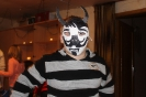 OzO junioru Halloween ballīte_30