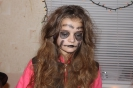 OzO junioru Halloween ballīte_34