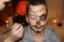 OzO junioru Halloween ballīte_44