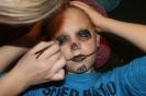 OzO junioru Halloween ballīte_46