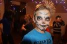 OzO junioru Halloween ballīte_48