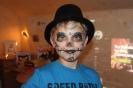 OzO junioru Halloween ballīte_50