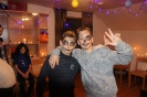 OzO junioru Halloween ballīte_52