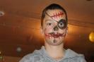 OzO junioru Halloween ballīte_55