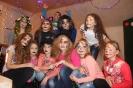 OzO junioru Halloween ballīte_58