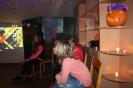 OzO junioru Halloween ballīte_5