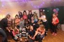 OzO junioru Halloween ballīte_61