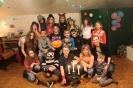 OzO junioru Halloween ballīte_62