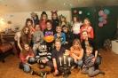 OzO junioru Halloween ballīte_64