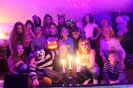 OzO junioru Halloween ballīte_68