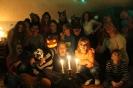 OzO junioru Halloween ballīte_69
