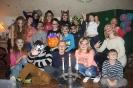 OzO junioru Halloween ballīte_70