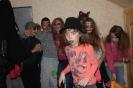 OzO junioru Halloween ballīte_86