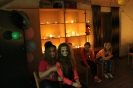 OzO junioru Halloween ballīte_8