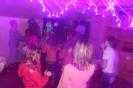 OzO junioru Halloween ballīte_90
