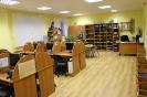 Ozolaines pagasta bibliotēka_11